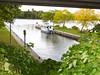 100925_houseboat_0063