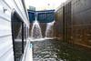 100925_houseboat_0109