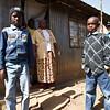 Document Name-20120310-Kenya-0028