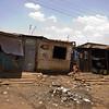 Document Name-20120310-Kenya-0059
