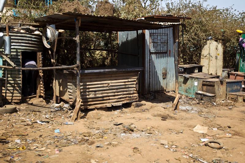 Document Name-20120310-Kenya-0043