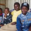 Document Name-20120310-Kenya-0025