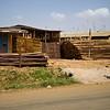 Document Name-20120310-Kenya-0037