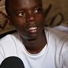 Document Name-20120310-Kenya-0012