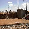 Document Name-20120310-Kenya-0058