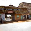 Document Name-20120310-Kenya-0032