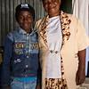Document Name-20120310-Kenya-0027