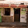 Document Name-20120310-Kenya-0036