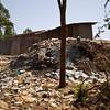 Document Name-20120310-Kenya-0044