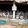 Document Name-20120310-Kenya-0030