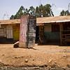 Document Name-20120310-Kenya-0057