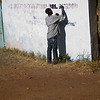 CS7G0074-20120319-Monday to and at Amboseli-0014