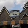CS7G0026-20120319-Monday to and at Amboseli-0005