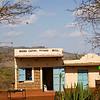CS7G0043-20120319-Monday to and at Amboseli-0008