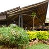 CS7G0044-20120320-Tuesday at Amboseli-0010