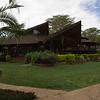 CS7G0039-20120320-Tuesday at Amboseli-0009