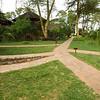 CS7G0034-20120320-Tuesday at Amboseli-0008