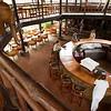 CS7G0053-20120320-Tuesday at Amboseli-0017