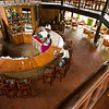 CS7G0052-20120320-Tuesday at Amboseli-0016