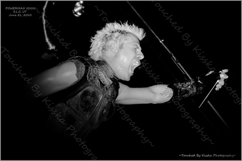 "Powerman 5000<br />  ~Touched By Kisska Photography~<br />  <a href=""http://touchedbykisska.smugmug.com/"">http://touchedbykisska.smugmug.com/</a>"