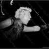 "Powerman 5000<br />  ~Touched By Kisska Photography~<br />  <a href=""http://touchedbykisska.smugmug.com/"">http://touchedbykisska.smugmug.com/</a>"