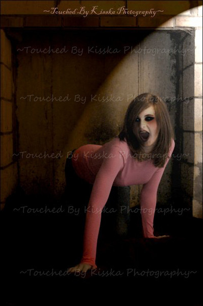"~Touched By Kisska Photography~<br />  <a href=""http://touchedbykisska.smugmug.com/"">http://touchedbykisska.smugmug.com/</a>"