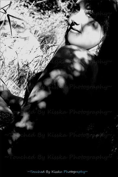 """~Touched By Kisska Photography~<br />  <a href=""""http://touchedbykisska.smugmug.com/"""">http://touchedbykisska.smugmug.com/</a>"""
