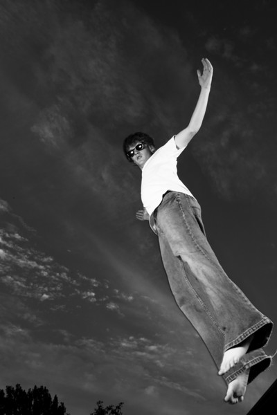 ©2008 Alex Turco Photography