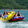 2014 Mohorn Lake Day-11