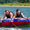 2014 Mohorn Lake Day-12