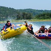 2014 Mohorn Lake Day-17