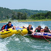 2014 Mohorn Lake Day-16