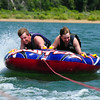 2014 Mohorn Lake Day-13