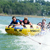 2014 Mohorn Lake Day-5