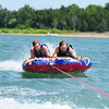 2014 Mohorn Lake Day-14