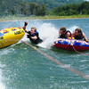 2014 Mohorn Lake Day-18