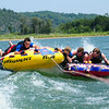 2014 Mohorn Lake Day-15