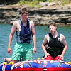 2014 Mohorn Lake Day-1