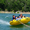 2014 Mohorn Lake Day-9