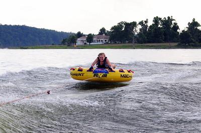 2010 Lake  6-19-2010 4-59-37 PM
