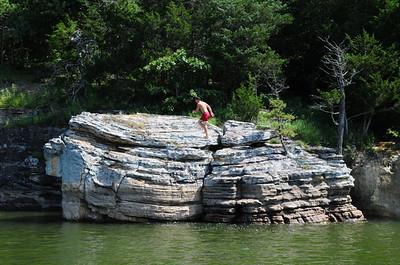 2010 Lake  6-19-2010 10-52-47 AM