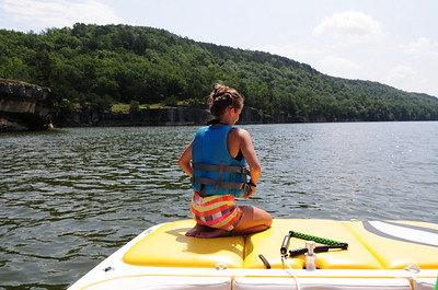 2010 Lake  6-19-2010 11-11-43 AM