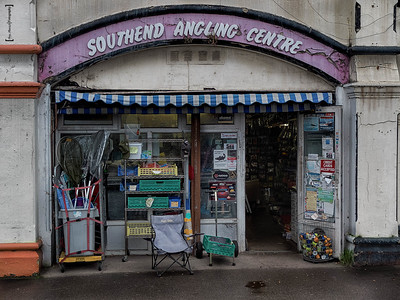 Angling%20Centre%20-%20Southend