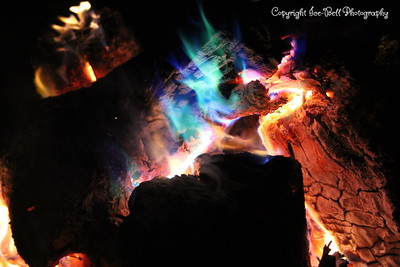 20130125-FireColor-16