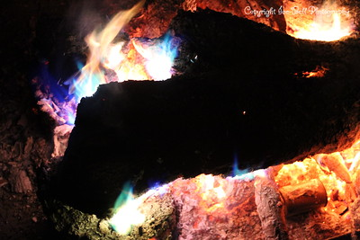 20130125-FireColor-15