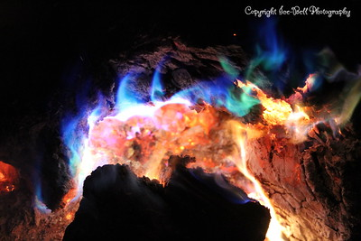 20130125-FireColor-22