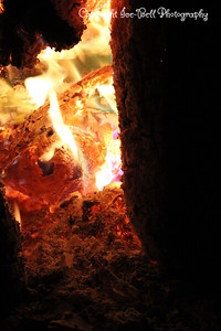 20130125-FireColor-11