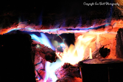 20130125-FireColor-08