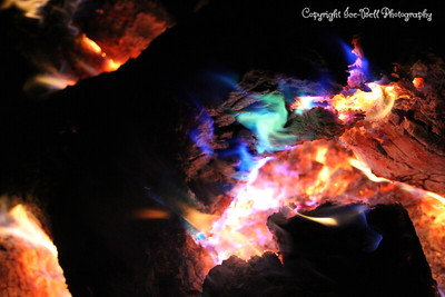 20130125-FireColor-17