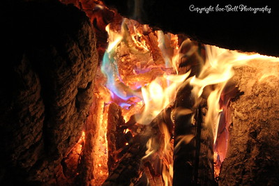 20130125-FireColor-13